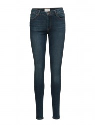 Penelope 394 Dignity, Jeans