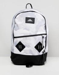 Penfield malakai backpack - Green