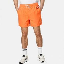 Penfield Shorts - Seal