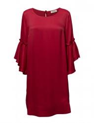 Pensee Dress
