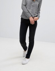 Pepe Jeans New Brooke Skinny Jeans - Black