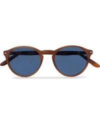 Persol Solbriller billigst. Klik her og se aktuelle priser