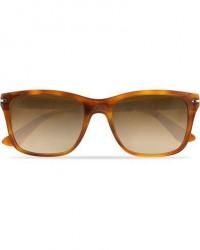 Persol 0PO3135S Sunglasses Terra Di Siena men One size Brun