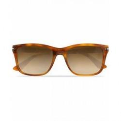 Persol 0PO3135S Sunglasses Terra Di Siena