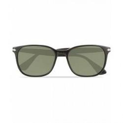 Persol 0PO3164S Sunglasses Black