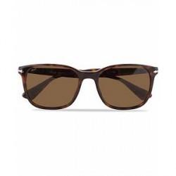 Persol 0PO3164S Sunglasses Havana
