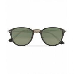 Persol 0PO3165S Sunglasses Black