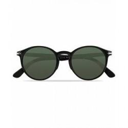 Persol 0PO3171S Sunglasses Black