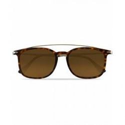 Persol 0PO3173S Polarized Sunglasses Havana