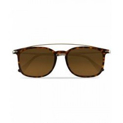 Persol 0PO3173S Polarized Sunglasses Havana