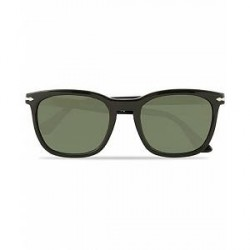 Persol 0PO3193S Sunglasses Black