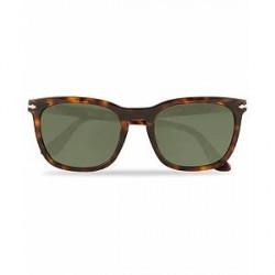 Persol 0PO3193S Sunglasses Brown