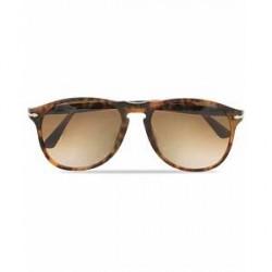 Persol 100th Anniversary 0PO6649S Sunglasses Terra Di Siena