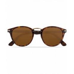 Persol PO3108S Sunglasses Havana/Brown