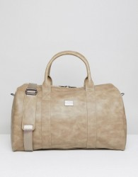 Peter Werth Verdon Vintage Holdall - Green