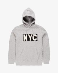 Petit by Sofie Schnoor NYC hoodie sweatshirt