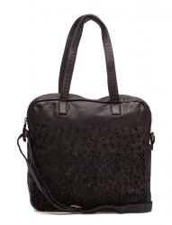 Petunia Work Bag