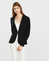 Philosophy Blues Original blazer