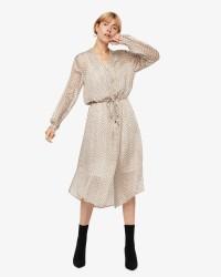 Philosophy Blues Original Chet kjole