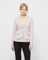 Philosophy Blues Original Nancy blazer