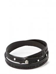 Philosophy Bracelet