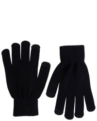 Pieces Buddy Smart Glove (SORT, ONESIZE)
