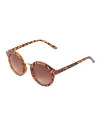 Pieces Kesha Sunglasses (LYSEBRUN, ONESIZE)