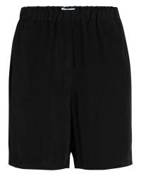 Pieces Mallia shorts (SORT, S)