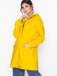 Pieces Pcbobbi Raincoat Regnjakker