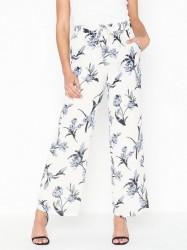 Pieces Pcbridget Mw Pants Bukser