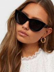 Pieces Pcdona Sunglasses Solbriller