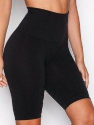 Pieces Pcimagine Shapewear Shorts Shaping & Support Sort