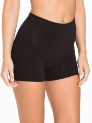 Pieces Pclondon Mini Shorts Noos Trusser Sort