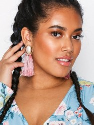 Pieces Pcmabelle Earrings Ff Ørering Guld