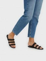 Pieces Psaerin Sandal Sandaler