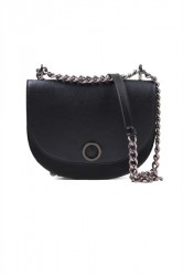 Pieces - Taske - PC Vibe Cross Over Bag - Black - Onesize