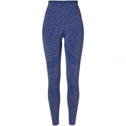 Pierre Robert Seamless Tights SB - Blue * Kampagne *