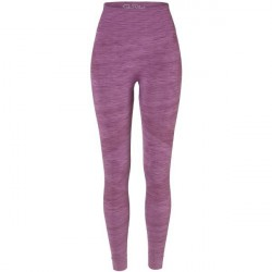 Pierre Robert Seamless Tights SB - Deep purple * Kampagne *