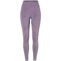 Pierre Robert Seamless Tights SB - Light lilac * Kampagne *