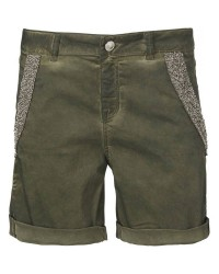 Pieszak Alberta shorts (OLIVEN, 27/69)