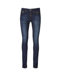 Pieszak Nadja jeans wash alicante (Denim, 30/76)