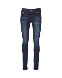 Pieszak Nadja jeans wash alicante (Denim, 32/81)