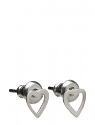 Pilgrim Classic Earring