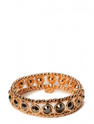 Pilgrim Classic Rose Gold Bracelet