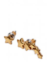 Pilgrim Earring Classic