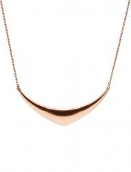 Pilgrim Hesitation Necklace