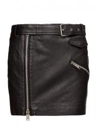 Pilot Skirt