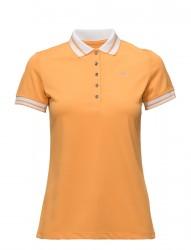 Pim Poloshirt