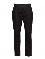 Pino Relaxed Pants