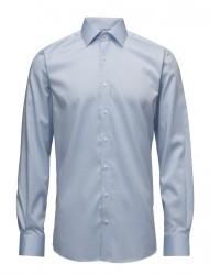 Plain Fine Twill Shirt,Wf